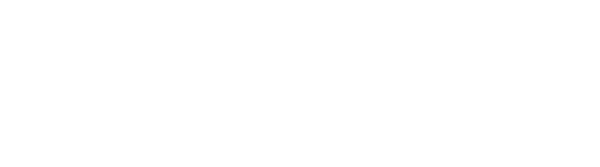 Florida Land Sales